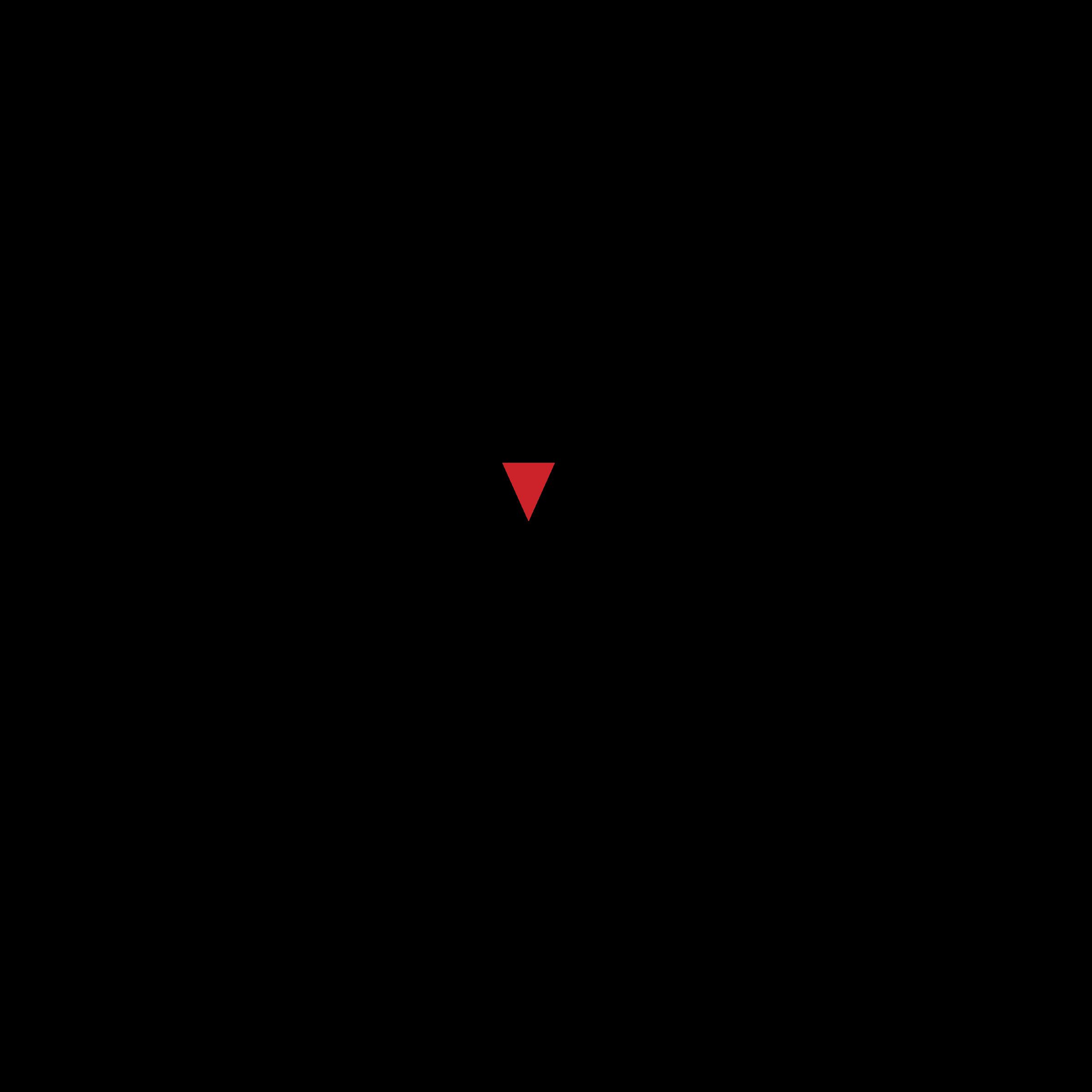 kenwood-2-logo-png-transparent